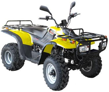ATV UTV Motorcycle Scooter PWC and Snowmobile Dealers