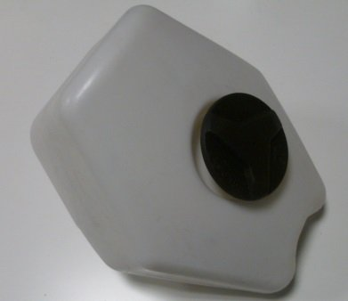 r servoir d 39 essence pour pocket bike pocket course pocket piste. Black Bedroom Furniture Sets. Home Design Ideas