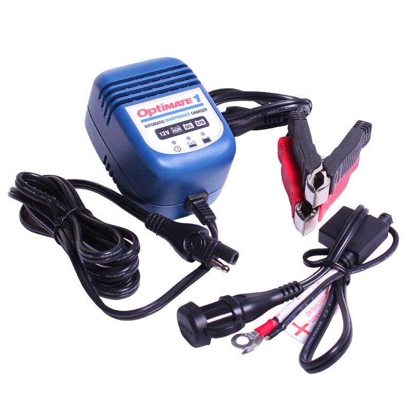 chargeur batterie jumbo