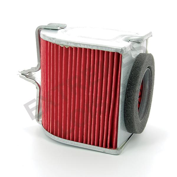 buggy Dazon 250 74198_filtre-a-air